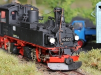 westsachsisch-0e-7