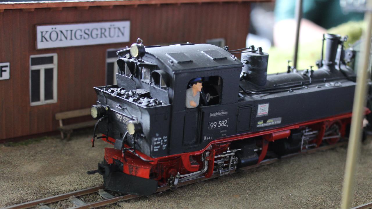 westsachsisch-0e-5