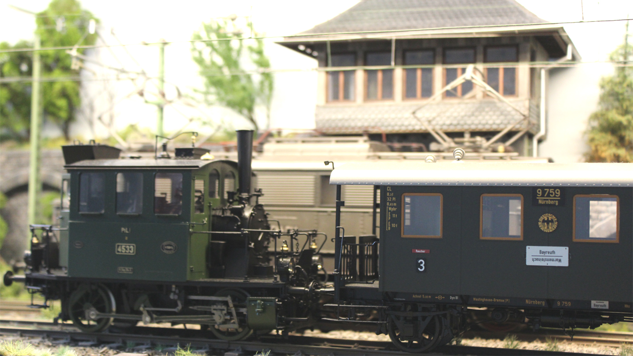 spur-1-paj-modelbouw-09