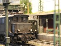 spur-1-paj-modelbouw-01
