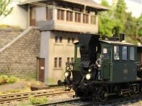 spur-1-paj-modelbouw-04