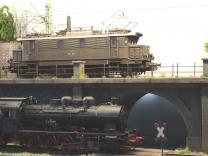 spur-1-paj-modelbouw-05