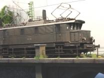 spur-1-paj-modelbouw-07