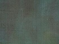 56012