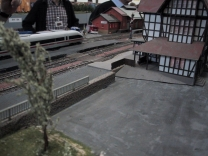 altenbeken-ebf-04