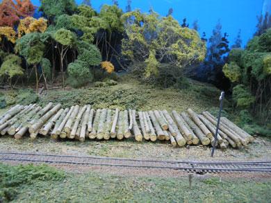 antwerp-train-ass-08