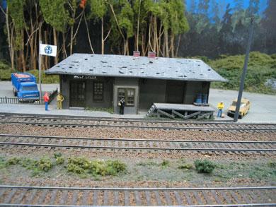 antwerp-train-ass-09