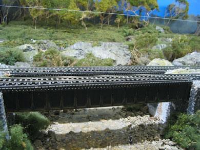 antwerp-train-ass-14