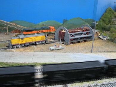 antwerp-train-ass-15