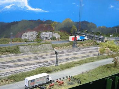 antwerp-train-ass-21