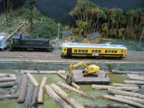 antwerp-train-ass-07