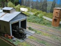 antwerp-train-ass-11