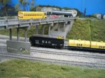 antwerp-train-ass-19