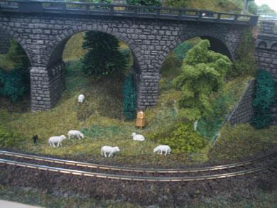 10-ruegensche-kleinbahn-1