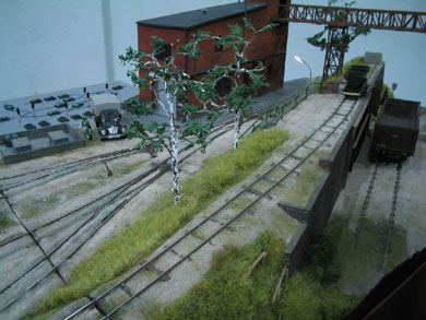 30-mbahn-aschersleben2