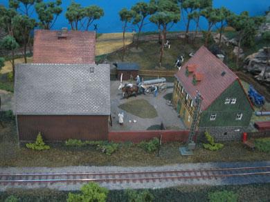 9-fk-thueringer-spbahn-02