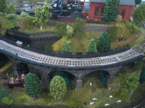 10-ruegensche-kleinbahn-2