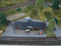 10-ruegensche-kleinbahn-3