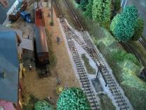 10-ruegensche-kleinbahn-4