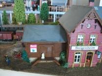 10-ruegensche-kleinbahn-5