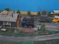 9-fk-thueringer-spbahn-06