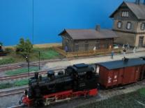 9-fk-thueringer-spbahn-08