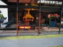 ebf-dillingen-17