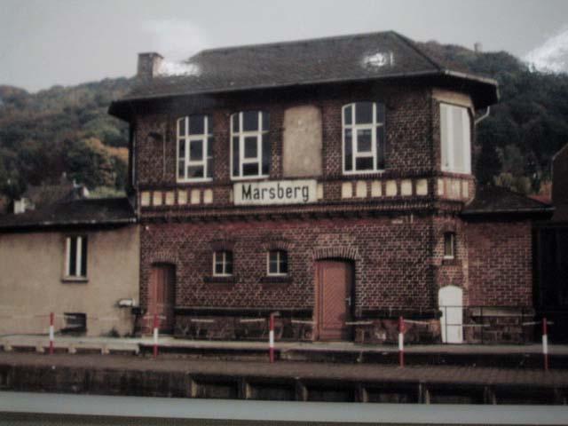 ebf-marsberg-06a