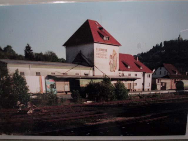 ebf-marsberg-07a