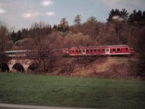 ebf-marsberg-19a