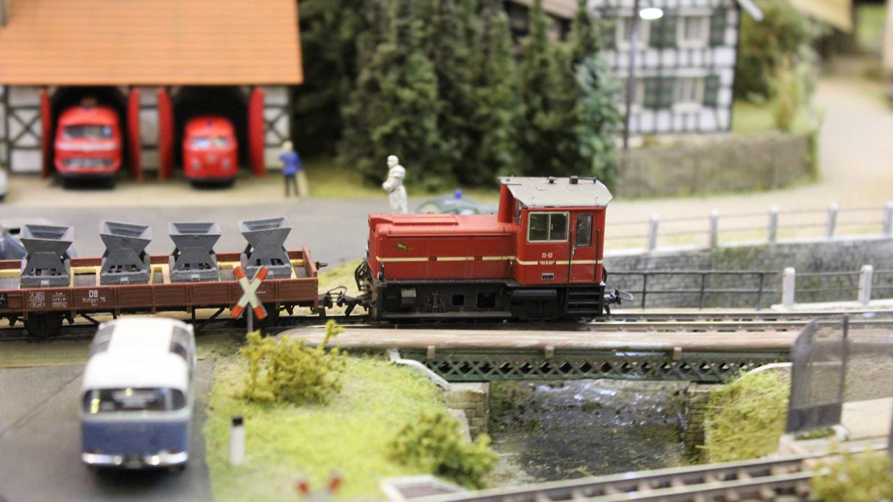 h0-modellbahn-deltaspoor-02