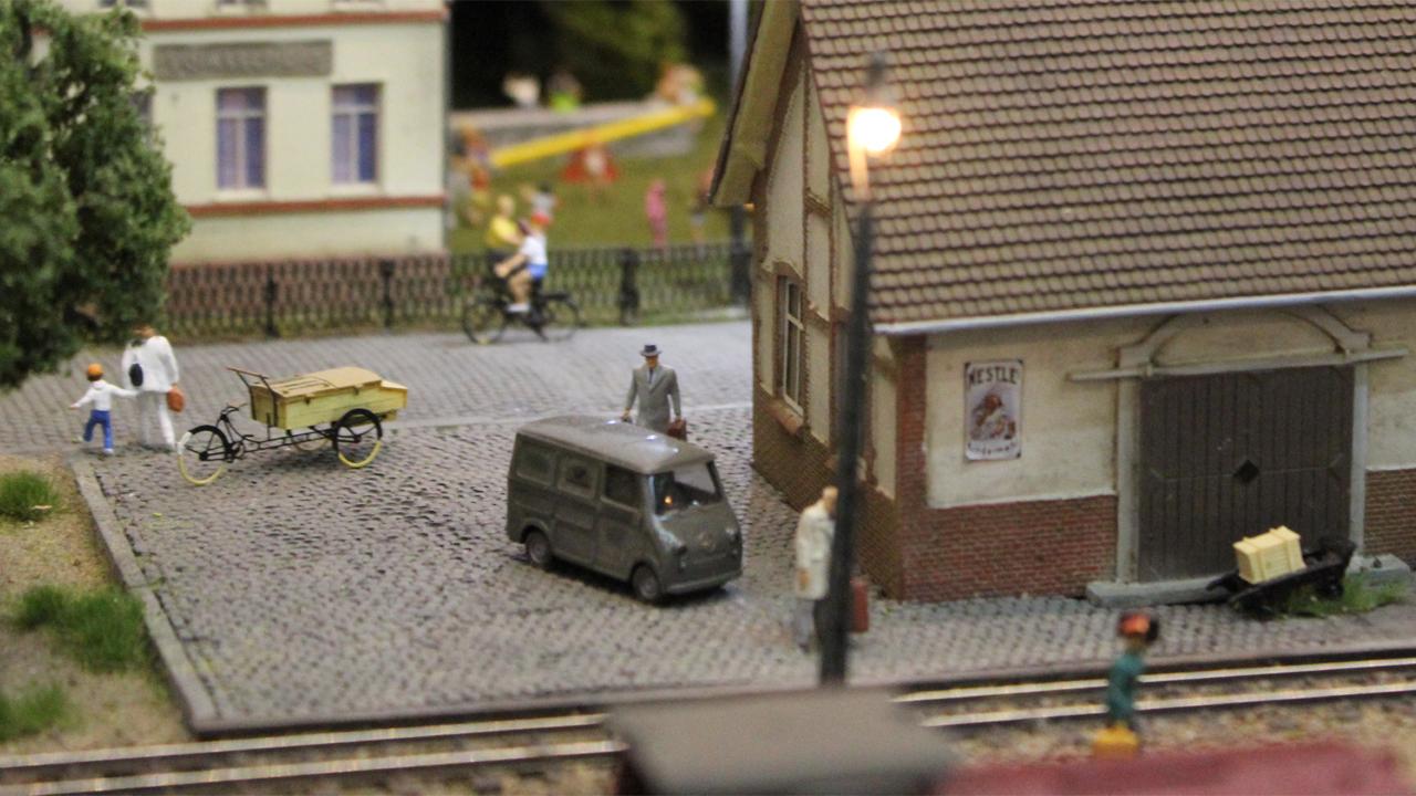 h0-modellbahn-deltaspoor-05