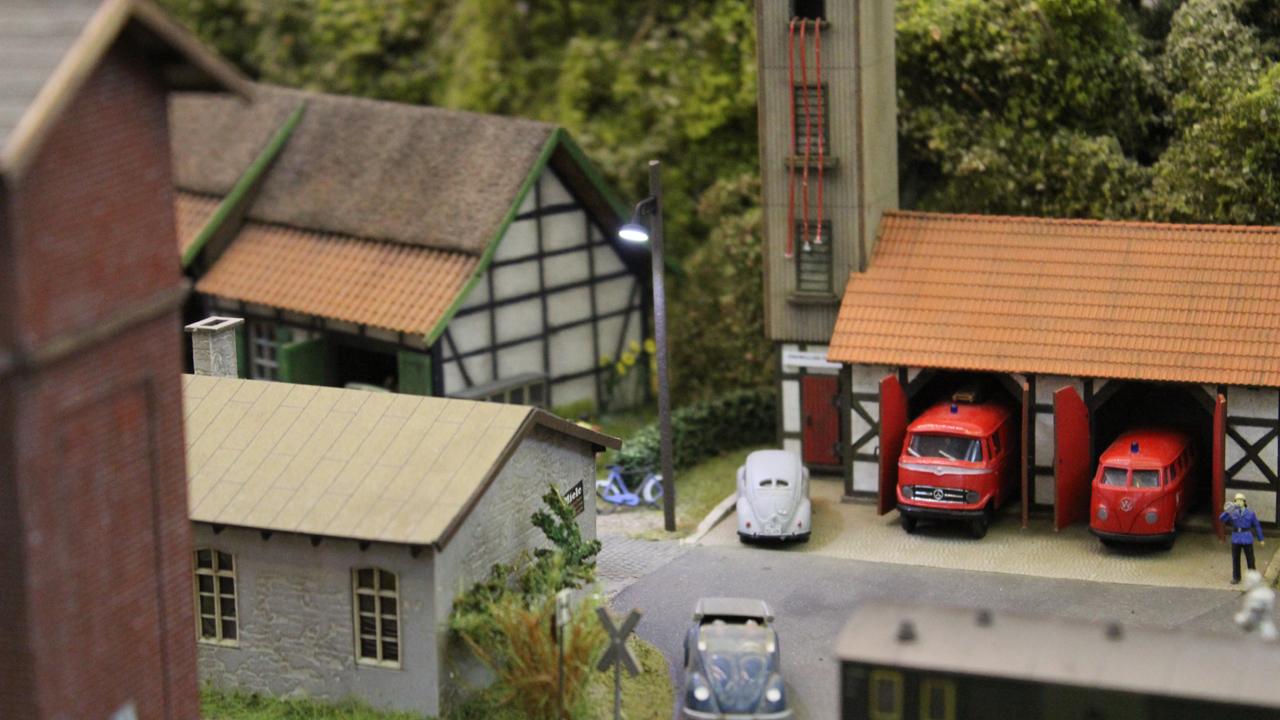h0-modellbahn-deltaspoor-06