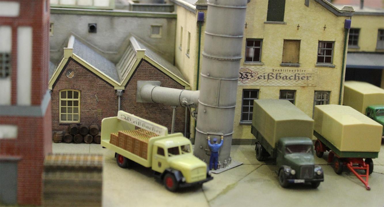h0-modellbahn-deltaspoor-08