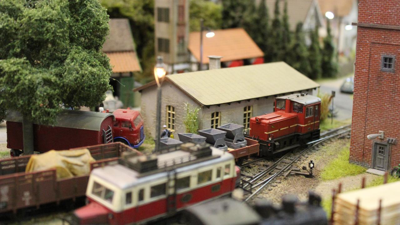 h0-modellbahn-deltaspoor-09