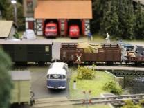 h0-modellbahn-deltaspoor-04