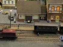 h0-modellbahn-deltaspoor-11