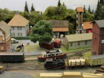h0-modellbahn-deltaspoor-13