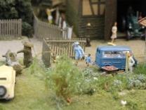 h0-modellbahn-deltaspoor-14