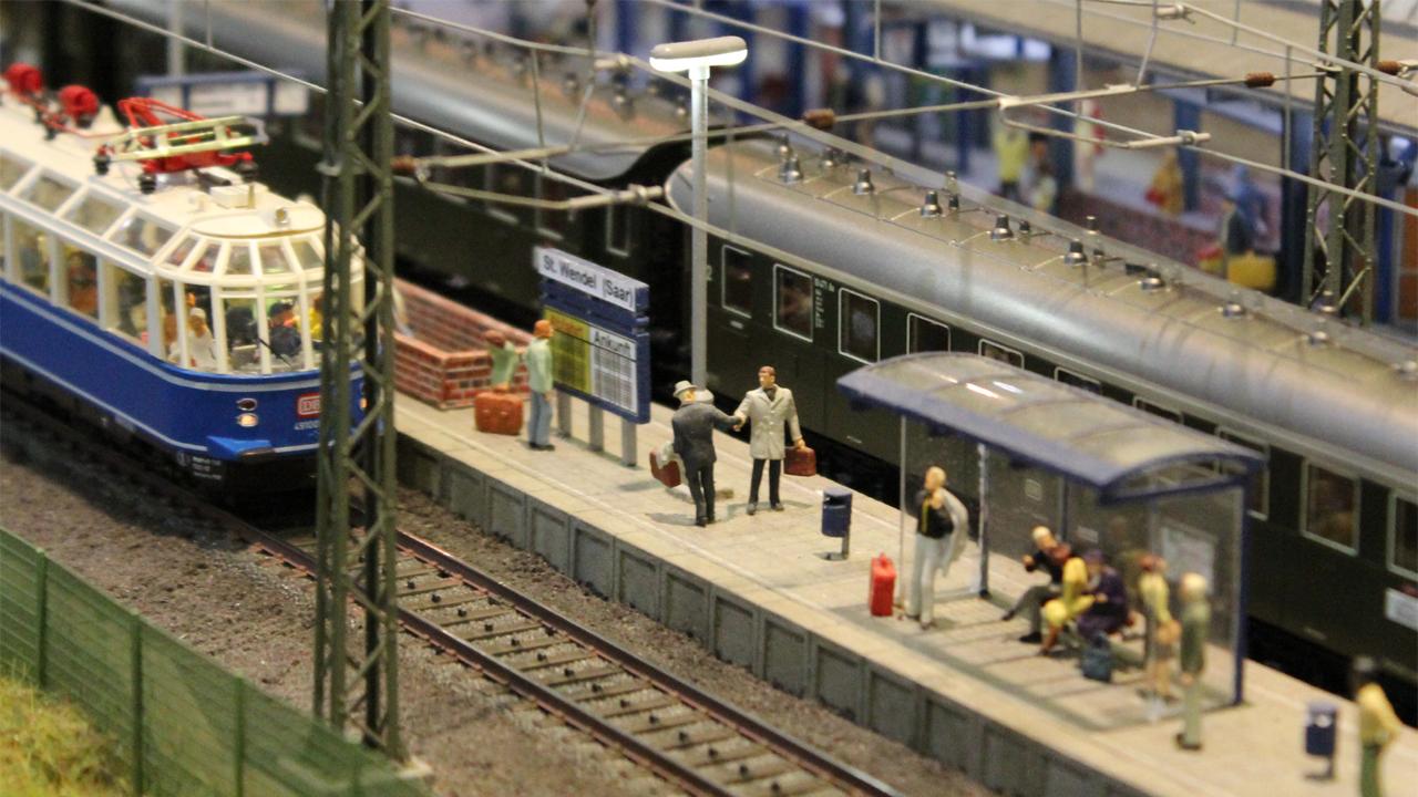 modellbahnfreunde-bliesen-0