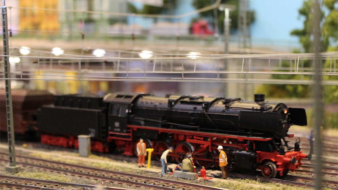 modellbahnfreunde-bliesen-2