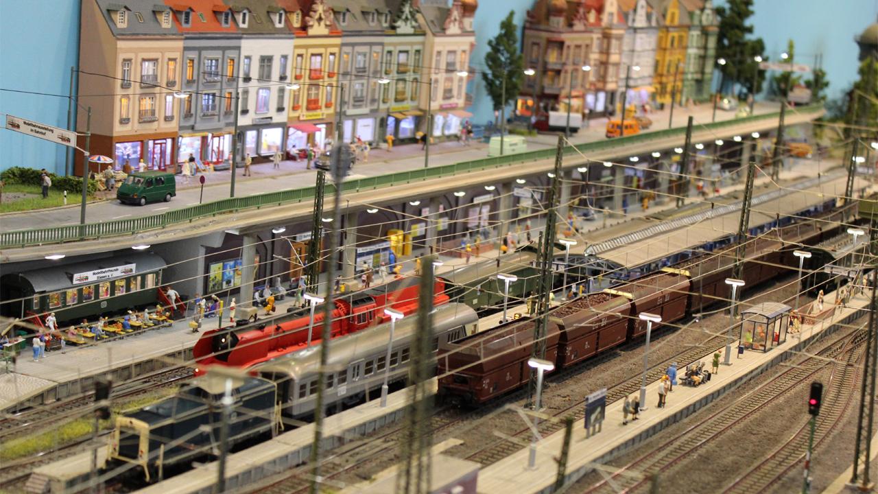 modellbahnfreunde-bliesen-4