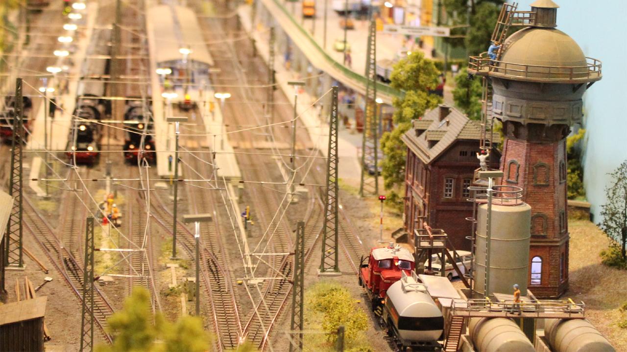 modellbahnfreunde-bliesen-5
