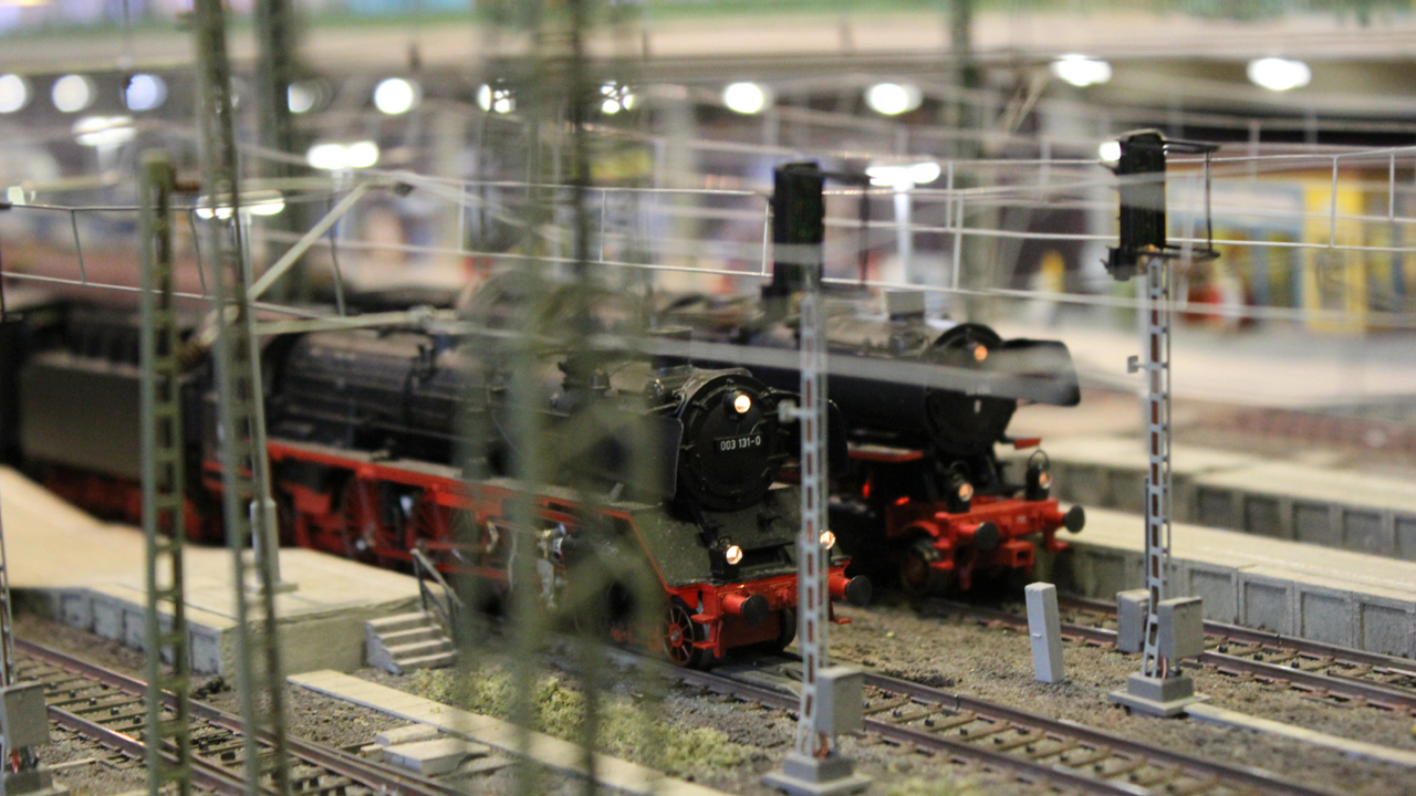 modellbahnfreunde-bliesen-8