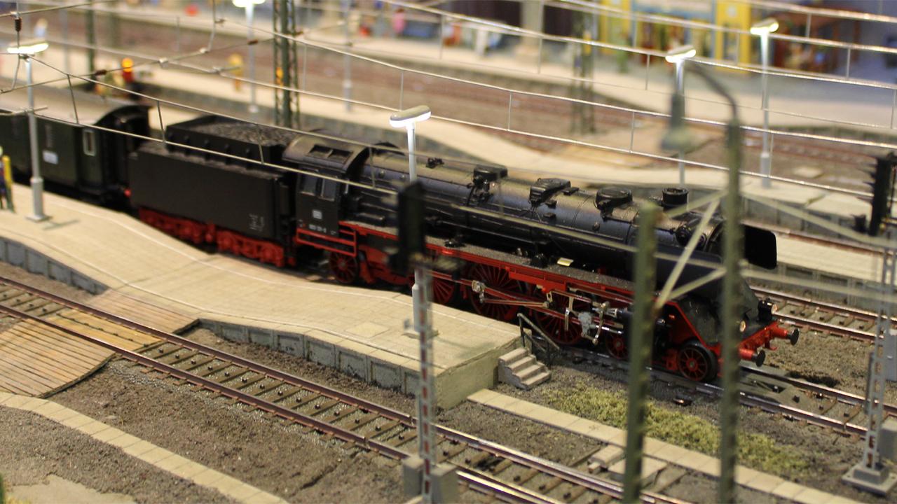 modellbahnfreunde-bliesen-f