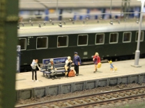 modellbahnfreunde-bliesen-1