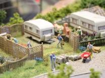 modellbahnfreunde-bliesen-6