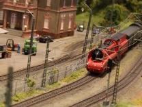 modellbahnfreunde-bliesen-7