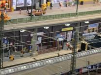 modellbahnfreunde-bliesen-9
