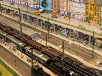 modellbahnfreunde-bliesen-e